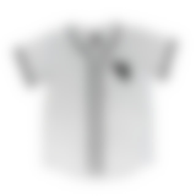 Illenium Jersey / White