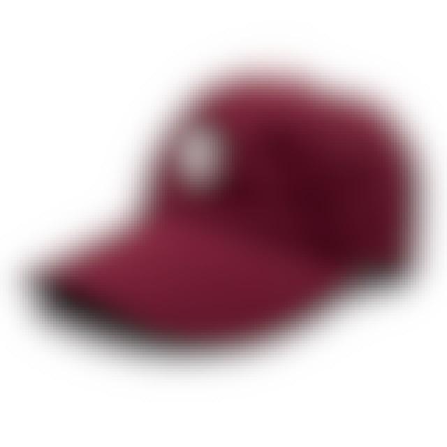 Illenium Dad Hat / Maroon + Digital Album