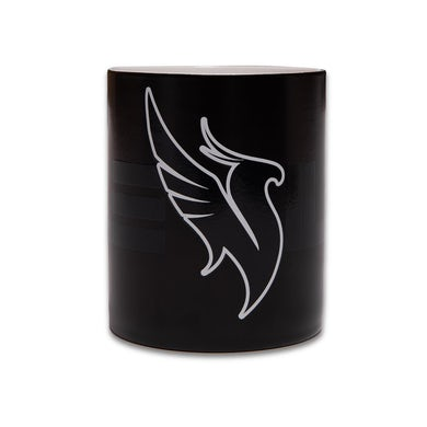 Illenium Phoenix Coffee Mug