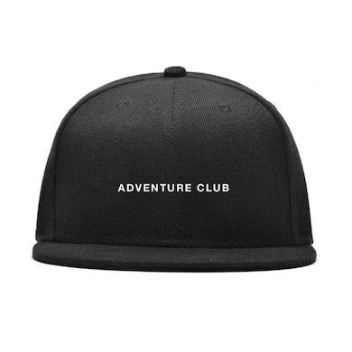 Adventure Club Death or Glory Snapback