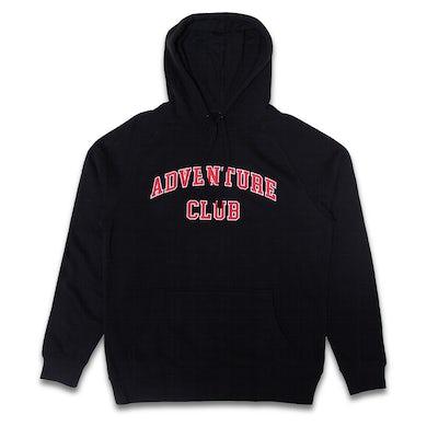Adventure Club AC University Hoodie
