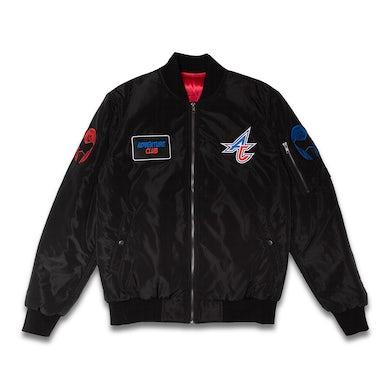Adventure Club LE Hero Bomber Jacket