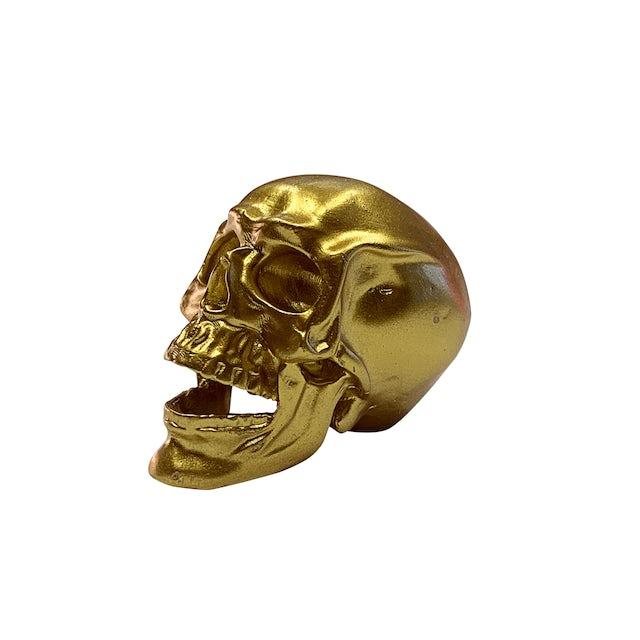 DROELOE The Skull