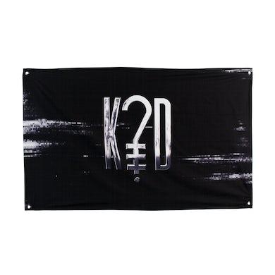 K?D Flag