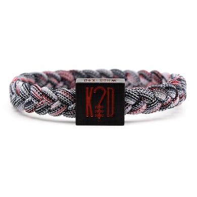 LTD K?D Bracelet #1