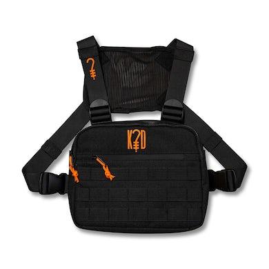 K?d Chest Pack