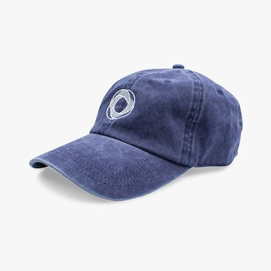 Above & Beyond Flow State Dad Hat