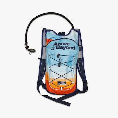 Above & Beyond GTW Hydration Bag