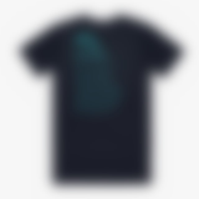 Anjunadeep Open Air Lineup Tee / Navy