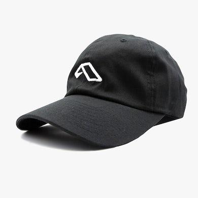 Anjunabeats Anjuna Flexfit Unstructured Dad Hat