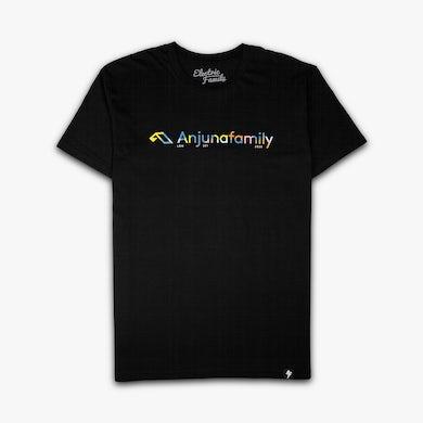Anjunabeats Anjunafamily 2020 Tee