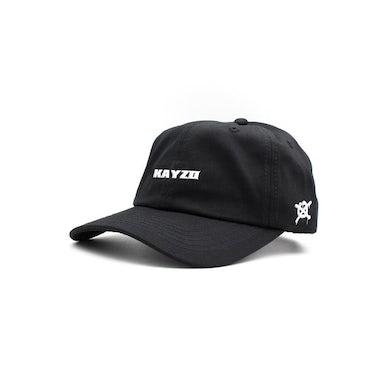 Kayzo Logo Dad Hat