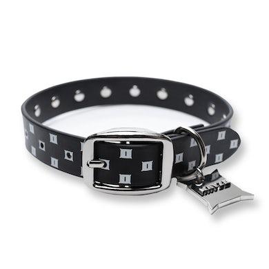 Kayzo Dog Collar + Leash