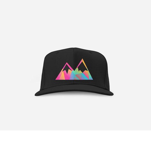 Big Gigantic Rowdytown VII Hat