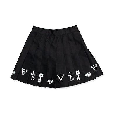 Seven Lions FOHW Skirt