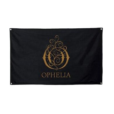Seven Lions Ophelia Flag