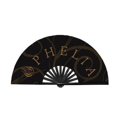 Seven Lions Ophelia Fan