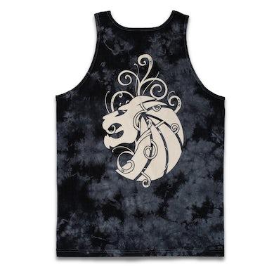 Seven Lions Ophelia Tie-Dye Tank