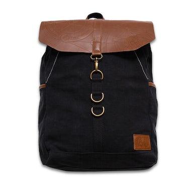 Seven Lions Backpack