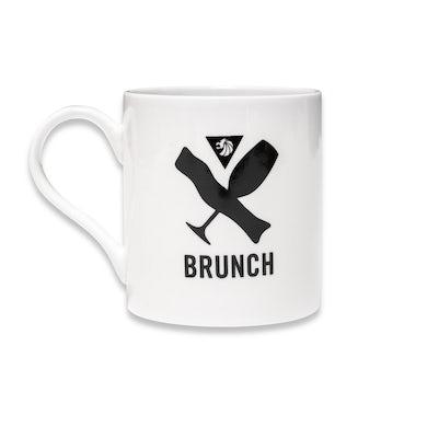 Seven Lions Sunday Brunch Mug