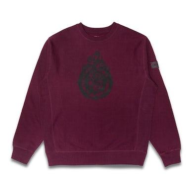 Seven Lions Ophelia Crewneck Sweater