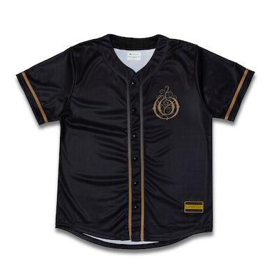 Seven Lions Ophelia Baseball Jersey