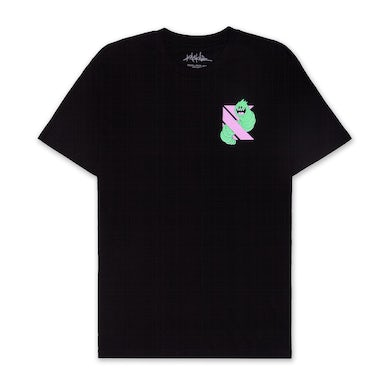 In The Park Tee