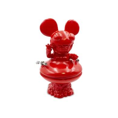 deadmau5 Grin Toy