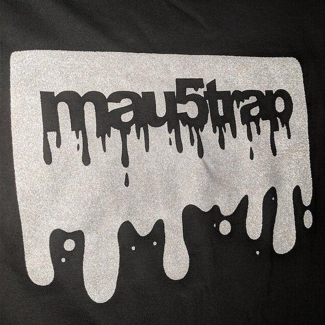 Mau5Trap 3M Logo Tee