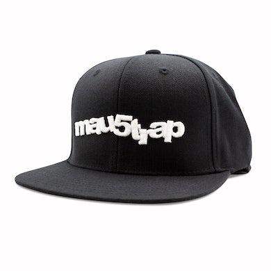Deadmau5 snapback
