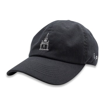 i o house of god dad hat i o house of god dad hat
