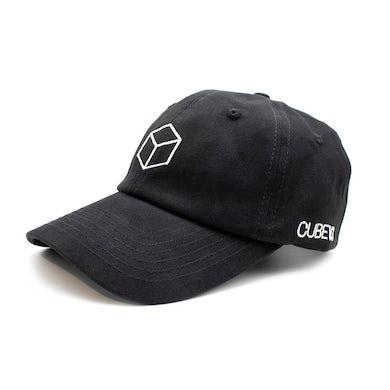 Deadmau5 CubeV3 Dad Hat