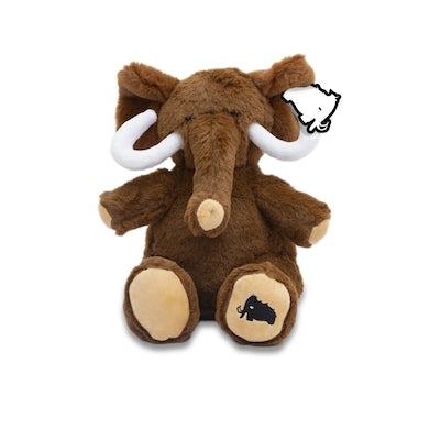 Stuffed Animal