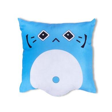 Porter Robinson Potaro Pillow