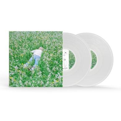 Porter Robinson nurture 2lp standard vinyl + digital album