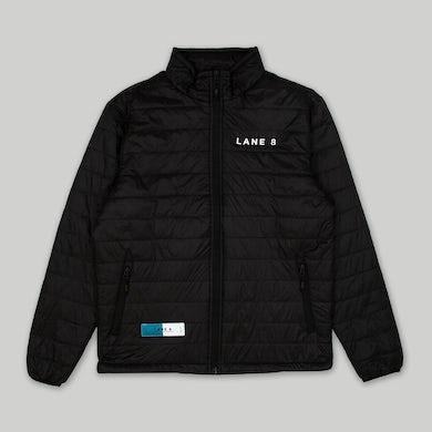 Lane 8 Puffy Jacket
