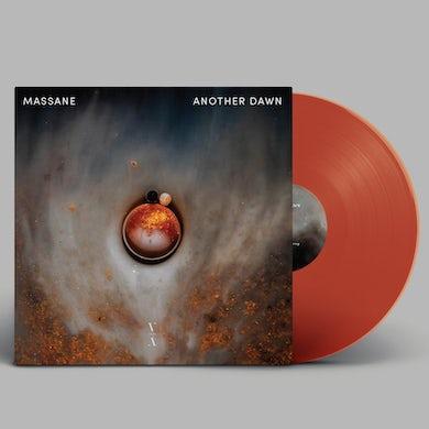 Massane - Another Dawn Vinyl