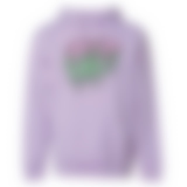 T3r Elemento GGF Hoodie Lavender