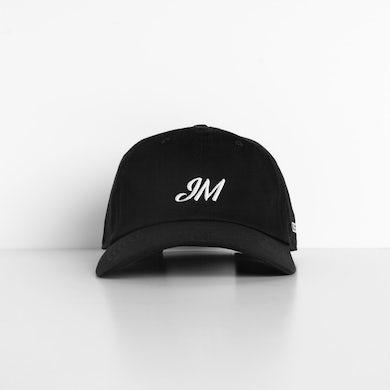 JM Dad Hat