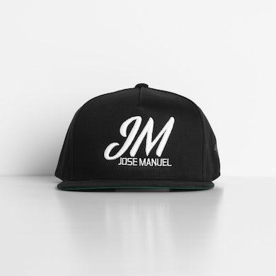 JM Snapback