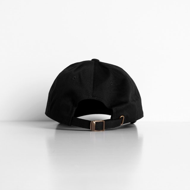 T3r Elemento GGF Outline Dad Hat