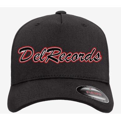 DEL RECORDS DelRecords Flexfit