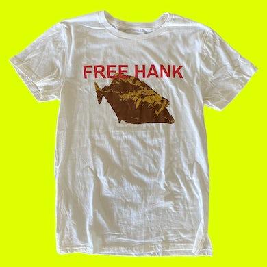 MIja FREE HANK TEE
