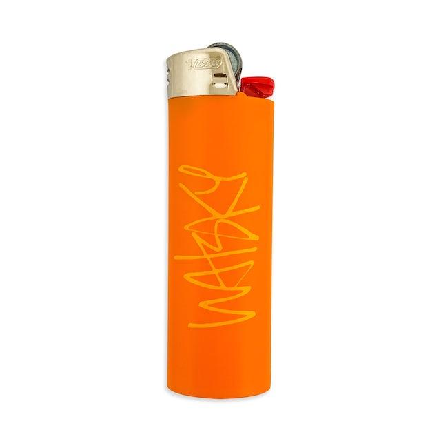 Watsky Logo Lighter