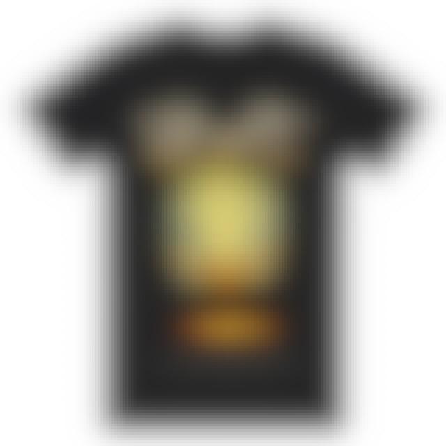 Psycroptic As The Kingdom Drowns T-Shirt (Black)