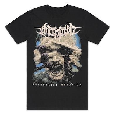 Relentless Mutation T-Shirt