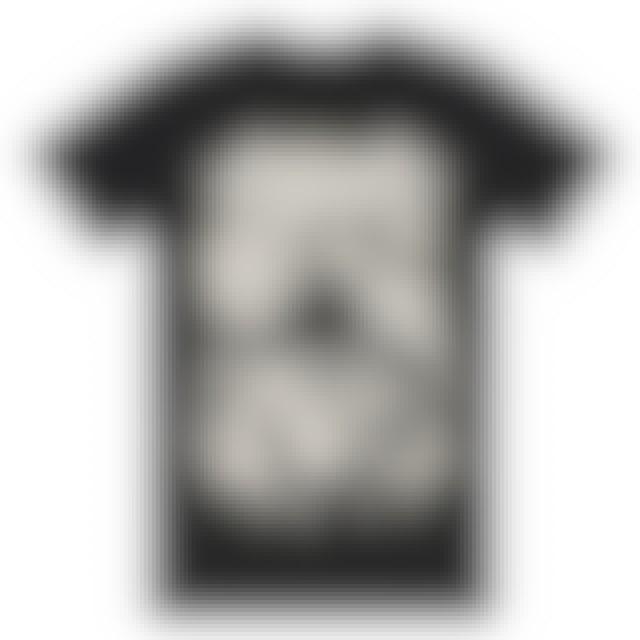 Archspire Flies T-Shirt