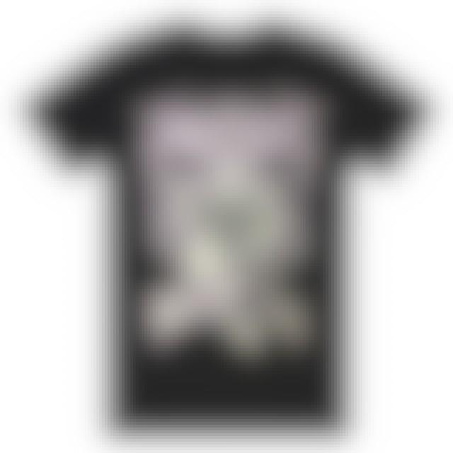 Revocation Cthulu T-Shirt