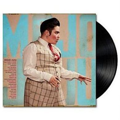 Mojo Juju 2LP (Vinyl)