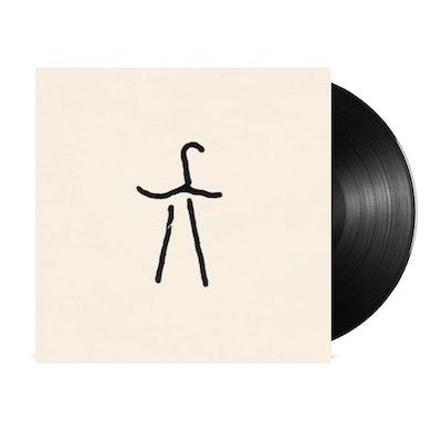 XYLOURIS WHITE Mother LP (Vinyl)